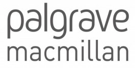 Palgrave Macmillan - Special Offers For PSi#21 Fluid States Presenters, Performers and Participants